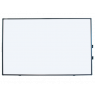 "Интерактивная доска 88"" ActivBoard Touch 10 касаний, ПО ActivInspire"