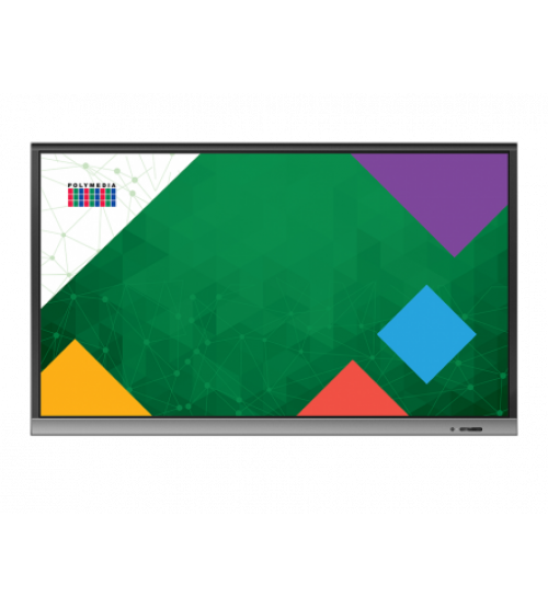 "Интерактивный комплекс TeachTouch 3.5 55"", UHD, ПК Core i5"