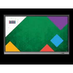 "Интерактивный комплекс TeachTouch 3.5 65"", UHD, ПК Core i5"