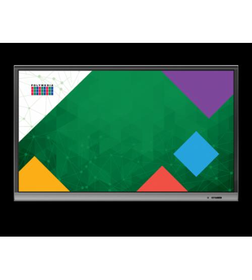 "Интерактивный комплекс TeachTouch 3.5 75"", UHD, ПК Core i5"