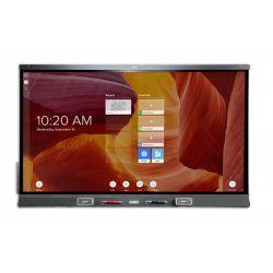 Интерактивный дисплей SMART SBID-6275S-P.