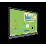 "Интерактивный комплекс TeachTouch 3.5 86"", UHD, ПК Core i5"