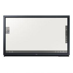 "ЖК-панель Samsung DM65E-BR 65"""