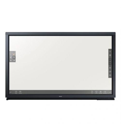 "ЖК-панель Samsung DM65E-BR 65""."