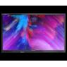 "Интерактивный дисплей ActivPanel Nickel 65"" 4K Android 8.0"