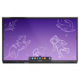 "Интерактивный дисплей ActivPanel Nickel 75"" 4K Android 8.0"