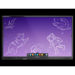 "Интерактивный дисплей ActivPanel Nickel 86"" 4K Android 8.0"