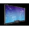 """Интерактивный дисплей ActivPanel Cobalt 65"""""""
