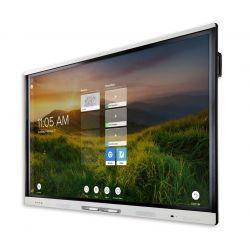 Интерактивный дисплей SMART SBID-MX275-V2.