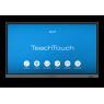 "Интерактивная панель TeachTouch 3.5 86"", UHD, 20 касаний, Android 7.0"