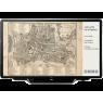 Интерактивный LCD дисплей SHARP PN-70TH5