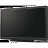 Интерактивный LCD дисплей Sharp PN-70TB3