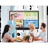 Интерактивный LCD дисплей SHARP PN-70TW3A