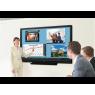 Интерактивный LCD дисплей SHARP PN-60TW3A