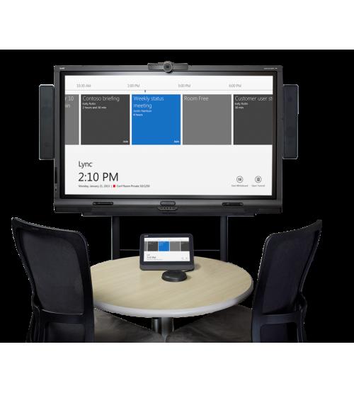 Интерактивный комплект SMART Room System™ medium for Microsoft® Lync