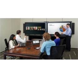 Интерактивный комплект SMART Room System™ extra large for Microsoft® Lync