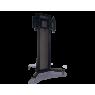 Мобильная стойка для интерактивного комплекса