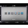 """Многофункциональный интерактивный дисплей Flipbox 3.0 75"""", UHD"""