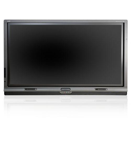Интерактивный дисплей Smart 8070i-G4