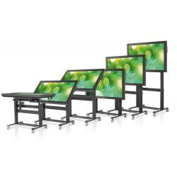 Интерактивный стол Newline TRUTOUCH TT-5515BT