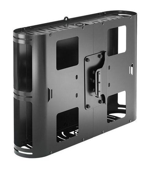 FCA650B держатель для медиа плеера/процессора (серия Fusion)