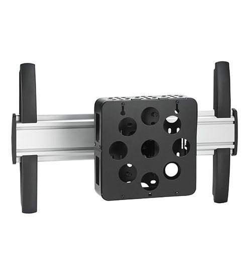 FCA510 аксессуар для хранения AV компонентов Fusion.