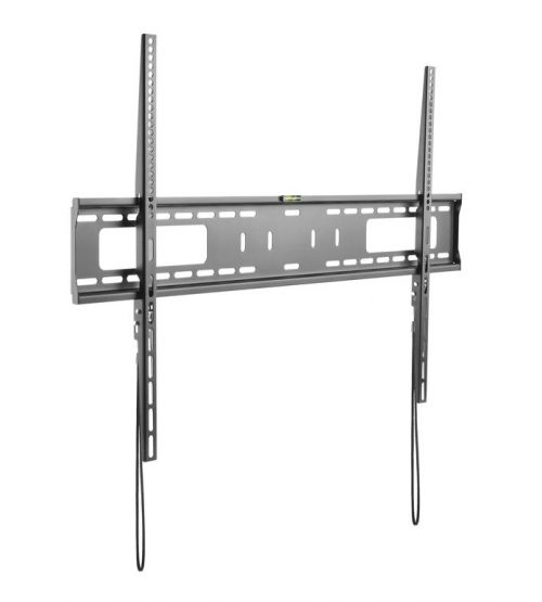 Кронштейн для ТВ DSM-P1096F.