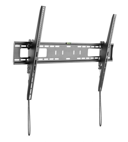 Кронштейн для ТВ DSM-P1096T.