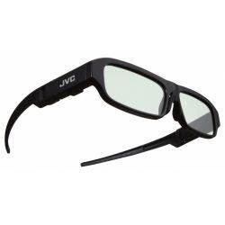 PK-AG3-BE 3D-очки для проекторов JVC .