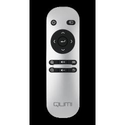 Пульт управления для проектора Vivitek Qumi Q3 Plus.