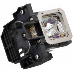 Лампа JVC PK-L2312U.