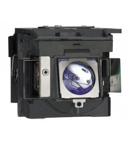Лампа JVC PK-L2417UW для проектора JVC LX-UH1.
