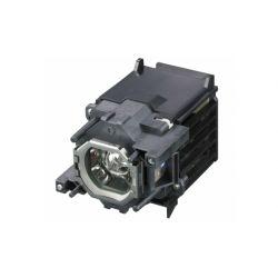 Лампа Sony LMP-F230