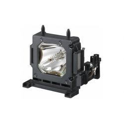 Лампа Sony LMP-H201.