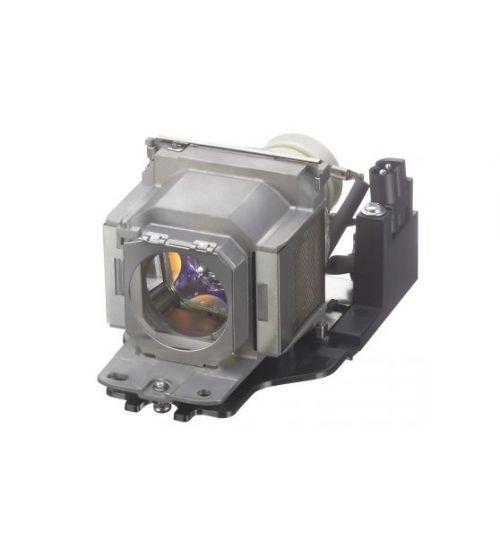 Лампа Sony LMP-D213