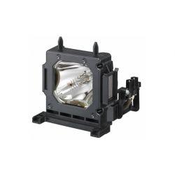 Лампа Sony LMP-H202 .