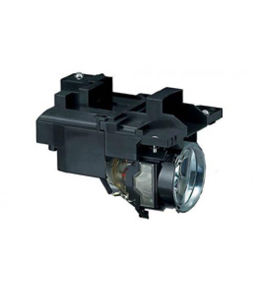 лампа для проектора LX400 и LWU420 ASSY Lamp 275W UHB RoHS