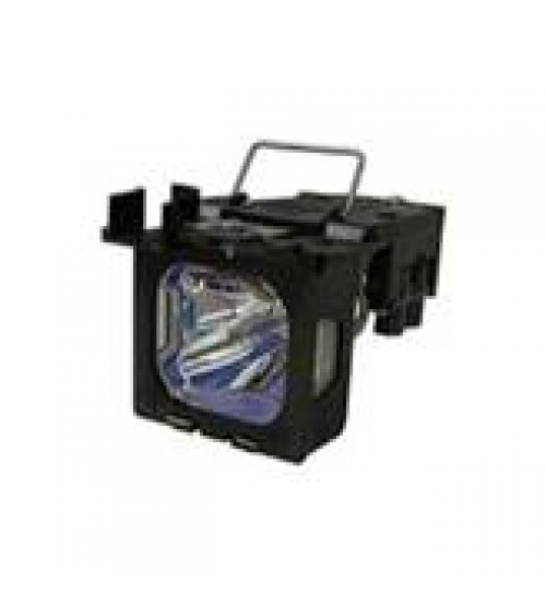 Лампа для интерактивного проектора SMART SLR60wi (smt)