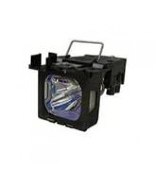 Лампа для проектора SMART UX80 (smt)