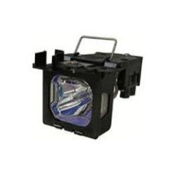 Лампа для проекторов SMART UF75, UF75w и SLR40wi.