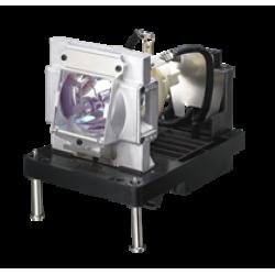 Лампа для проекторов Vivitek DW3321, DX3351.