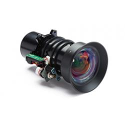 Объектив Christie Lens 1.22-1.52 Zoom
