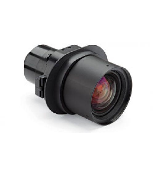 Объектив Christie Lens Fixed 0.8:1 для серий DS и D.