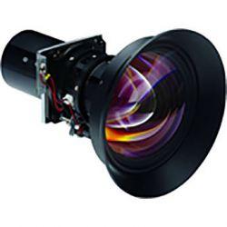 Объектив Christie 0.84 - 1.02:1 Zoom Lens