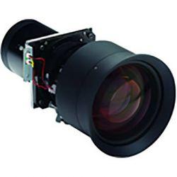 Объектив Christie 1.02 - 1.36:1 Zoom Lens