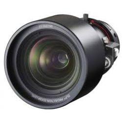 Объектив Christie 1.20 - 1.73:1 Zoom Lens