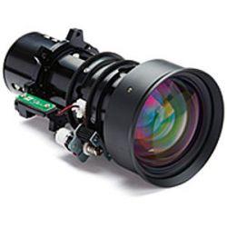 Объектив Christie 4.0 - 7.0:1( 5.66-10.18:1 для 4К) Zoom Lens (Full ILS)