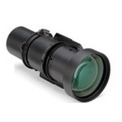 Объектив Christie 1.5 - 2.0:1 ( 2.12-2.83:1 для 4К) Zoom Lens (Full ILS)