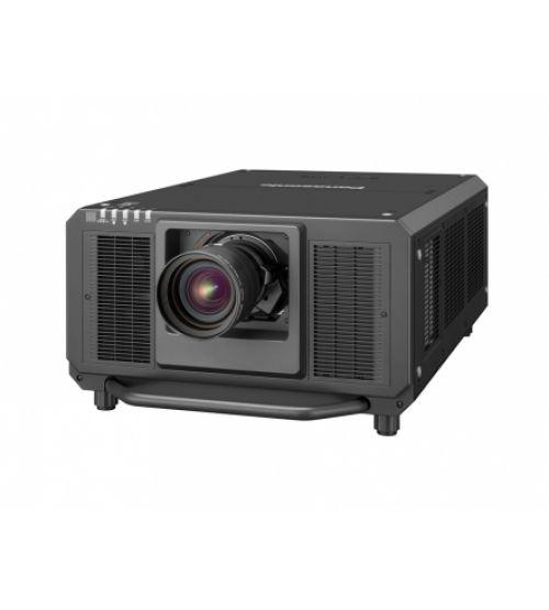 Проектор Panasonic PT-RZ31KE