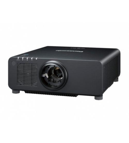 Проектор Panasonic PT-RX110LBE